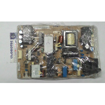 Placa Fonte Samsung Ln32c550 /ln32c530 /ln32c450 /ln32c400