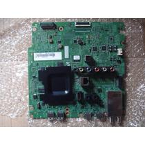 Placa Principal Samsung Un55f5500ag-bn91-11255 - Bn41-01958