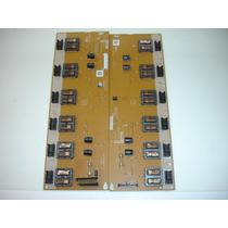 Philips 52pfl7803/78 Inverter Rdenc2545tpz-2544