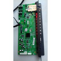 Placa Principal Tv Cce Stile D4201 Gt-309px-v303