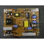 Placa Da Fonte Lg Modelo:42ls3400 Código:eax64604502(1.0)
