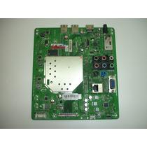 Philips 42pfl3508g/78 Placa Sinal Ssb 3139 123 65451v3