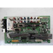 Placa Principal Lg- 26lg30- 32lg30 - 37lg30 E 42lg30 - Nova