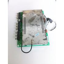 Placa Tuner Tv Gradiente Plt4230