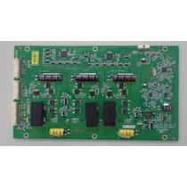 Placa Inverter 6917l-0020a Lg 42sl90qd