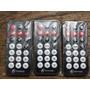 Remoto Ll Original Usb Xs-001 Caixa Amplificada