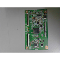 Placa T-con Lcd Philco Ph 32m Dtv V315b3-c04