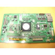 Placa T-com Gradiente Plt 4270