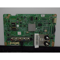 Placa De Sinal Samsung Lcd Model:ln40d503f7 Code:bn41-01714a