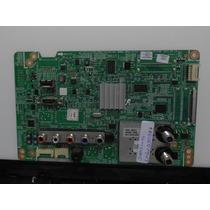 Placa De Sinal Samsung Lcd Model:ln40d503f7 Code:bn41-01714b