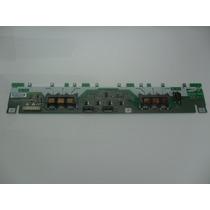 Placa Inverter Tv Samsung Ln32c450/ln32c530f1m
