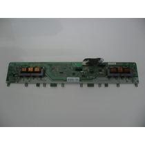 Placa Inverter Tv Aoc L32w831/ Semp Lc3245w