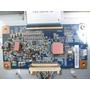 Placa T-con Sony Klv-26m400a T315xw02 Vl