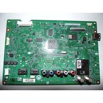 Placa Principal Lg 32cs460 - Original - Nova