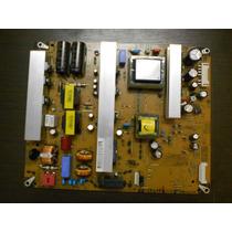 Placa Fonte Lg 50pa4500 Eax64276501/17 Eay62609701