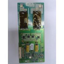Placa Pci Inverter Tv Toshiba Lc3246(b)wda