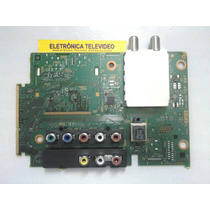 Placa Video E Sintonizador Sony Kdl50w805b 1-889-203-13