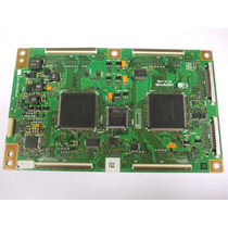 Placa Tcom Philips Modelo 52pfl7803.