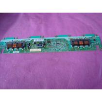 Placa Inverter Da Tv Philco 32 Lcd Ph32 M4