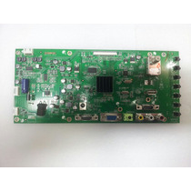 Placa Pci Principal Tv Cce Led 32d