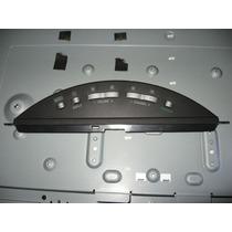 Placa Teclado Funções 1-876-884-11 Sony Klv-37l400a
