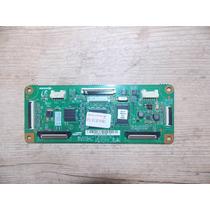 Placa Tecon Samsung Pl42b450 (24)