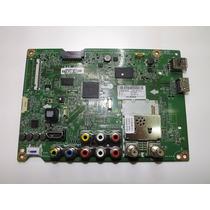 Lg 39lb5600-sb Placa Sinal Eax65359104 (1.1)