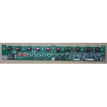 Placa Inverter Sony Kdl-40bx425