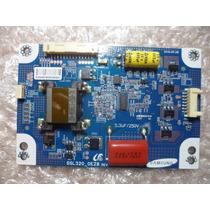 Placa Inverter Tv Philco Ph32 Led A2