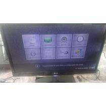 Placa Principal Tv Lg M2250d M2350d M2450d M2550d