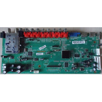 Placa Principal Tv Cce Stile D39 Gt-309px-v302