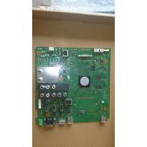 Pci Principal Kdl-40ex525 - Nova