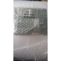 Placa De Sinal Modelo Bn41-0082c Bn91-01429g Ln 32r71