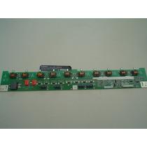 Placa Inverter Sony Kdl-40bx425 Vit71880.10
