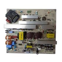 Placa Fonte Tv Lg 42lb9rta/tb E 42lc4r Com Inverter R$230,00