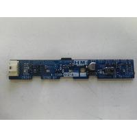 Placa Sensor Cr Sony Klv-37m 400a 1-877-537-21