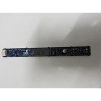 Placa Sensor 1-876-885-11 Sony Klv-37l400a