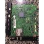 Placa Principal Samsung Un40d5000 - Bn41-01595b Bn91-06547q