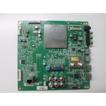 Placa De Video Mod. 32pfl4017 Cod. 715g5172-m0i-001-004k