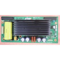 Placa Z-sus Gradiente Pl4281 / Eax33498601 / Ebr33499601
