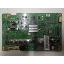 Placa Principal Samsung Bn41-01714 Bn41-01714a