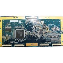 T-con Gradiente Lcd3730 T370xw01 V1 Ctrl Bd