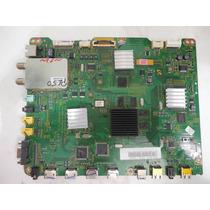 Principial Samsung Pl50c7000 Bn41-01397b