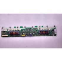 Placa Semp Toshiba Inverter Lc3245w