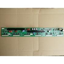 Placa Y-sus Lg Eax65297201 50pb560 50pb690 Nova Com Garantia