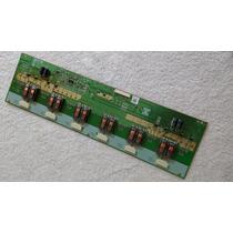 Placa Inverter Tv Philco Ph32 Im3860rdenc2556tpz