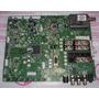Placa De Sinal Tv Lcd Semp Toshiba Lc4243w
