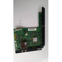 Placa Principal Tv Led Samsung Mod;un32c4000pm Xzd