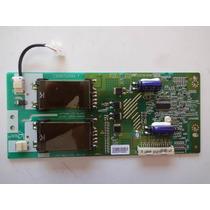 Inverter Tv Lcd Philips 32pfl3403/78