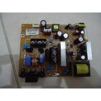 Placa Fonte Eax65284601(1.0) Para Lg Modelo Lg32ln5400b